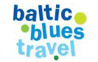 Baltic Blues Travel